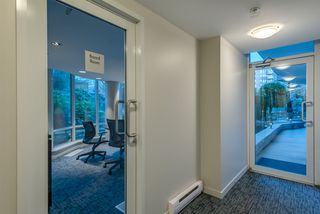 """Photo 24: 1908 1033 MARINASIDE Crescent in Vancouver: Yaletown Condo for sale in """"QUAYWEST"""" (Vancouver West)  : MLS®# R2467788"""