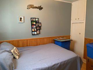Photo 7: 13 East Pleasant Street in Amherst: 101-Amherst,Brookdale,Warren Residential for sale (Northern Region)  : MLS®# 202011147