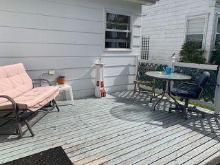 Photo 17: 13 East Pleasant Street in Amherst: 101-Amherst,Brookdale,Warren Residential for sale (Northern Region)  : MLS®# 202011147