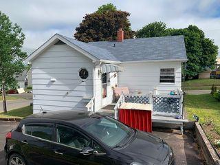 Photo 15: 13 East Pleasant Street in Amherst: 101-Amherst,Brookdale,Warren Residential for sale (Northern Region)  : MLS®# 202011147