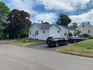 Photo 11: 13 East Pleasant Street in Amherst: 101-Amherst,Brookdale,Warren Residential for sale (Northern Region)  : MLS®# 202011147