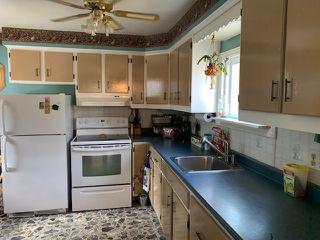 Photo 4: 13 East Pleasant Street in Amherst: 101-Amherst,Brookdale,Warren Residential for sale (Northern Region)  : MLS®# 202011147