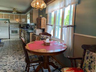 Photo 5: 13 East Pleasant Street in Amherst: 101-Amherst,Brookdale,Warren Residential for sale (Northern Region)  : MLS®# 202011147
