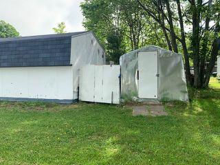 Photo 16: 13 East Pleasant Street in Amherst: 101-Amherst,Brookdale,Warren Residential for sale (Northern Region)  : MLS®# 202011147