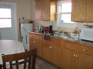 Photo 3: 45 Brookside Street in Glace Bay: 203-Glace Bay Residential for sale (Cape Breton)  : MLS®# 202013367