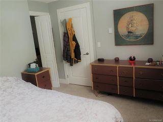 Photo 32: 103 6800 W Grant Rd in Sooke: Sk Sooke Vill Core Row/Townhouse for sale : MLS®# 841045