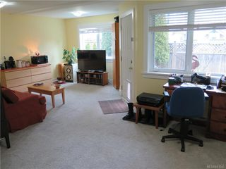 Photo 30: 103 6800 W Grant Rd in Sooke: Sk Sooke Vill Core Row/Townhouse for sale : MLS®# 841045