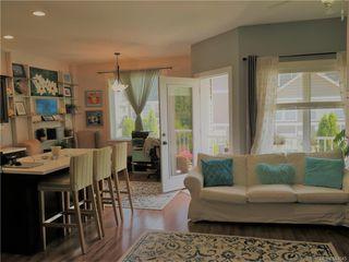 Photo 12: 103 6800 W Grant Rd in Sooke: Sk Sooke Vill Core Row/Townhouse for sale : MLS®# 841045