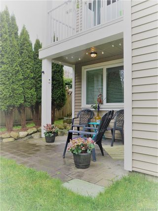 Photo 38: 103 6800 W Grant Rd in Sooke: Sk Sooke Vill Core Row/Townhouse for sale : MLS®# 841045