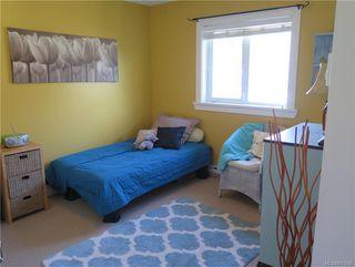 Photo 25: 103 6800 W Grant Rd in Sooke: Sk Sooke Vill Core Row/Townhouse for sale : MLS®# 841045