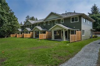 Photo 22: 104 2117 Charters Rd in Sooke: Sk Sooke Vill Core Row/Townhouse for sale : MLS®# 832036