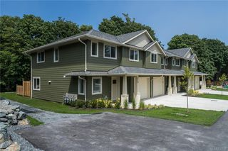 Photo 21: 104 2117 Charters Rd in Sooke: Sk Sooke Vill Core Row/Townhouse for sale : MLS®# 832036
