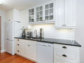 Photo 7: 1340 Manor Rd in Victoria: Vi Rockland House for sale : MLS®# 840521