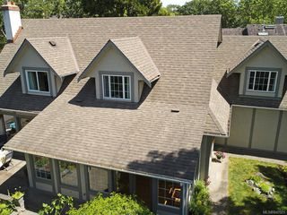 Photo 29: 1340 Manor Rd in Victoria: Vi Rockland House for sale : MLS®# 840521