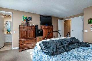 Photo 15: 35 HAYTHORNE Crescent: Sherwood Park House for sale : MLS®# E4207962