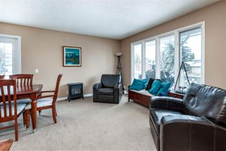 Photo 5: 35 HAYTHORNE Crescent: Sherwood Park House for sale : MLS®# E4207962