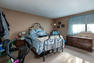 Photo 14: 35 HAYTHORNE Crescent: Sherwood Park House for sale : MLS®# E4207962