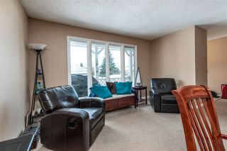 Photo 6: 35 HAYTHORNE Crescent: Sherwood Park House for sale : MLS®# E4207962