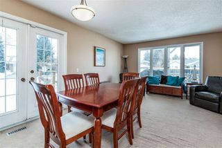 Photo 9: 35 HAYTHORNE Crescent: Sherwood Park House for sale : MLS®# E4207962