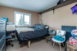 Photo 17: 35 HAYTHORNE Crescent: Sherwood Park House for sale : MLS®# E4207962