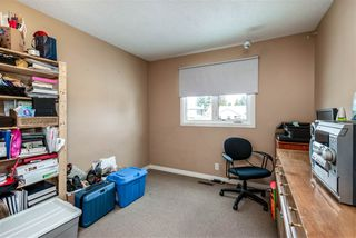 Photo 18: 35 HAYTHORNE Crescent: Sherwood Park House for sale : MLS®# E4207962