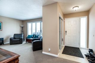 Photo 4: 35 HAYTHORNE Crescent: Sherwood Park House for sale : MLS®# E4207962