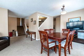 Photo 7: 35 HAYTHORNE Crescent: Sherwood Park House for sale : MLS®# E4207962