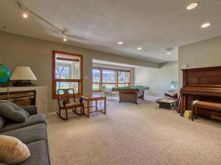 Photo 26: 3299 E SHUSWAP ROAD in Kamloops: South Thompson Valley House for sale : MLS®# 157896
