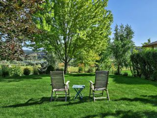 Photo 39: 3299 E SHUSWAP ROAD in Kamloops: South Thompson Valley House for sale : MLS®# 157896