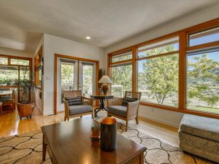 Photo 11: 3299 E SHUSWAP ROAD in Kamloops: South Thompson Valley House for sale : MLS®# 157896