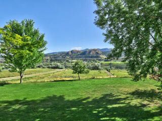 Photo 41: 3299 E SHUSWAP ROAD in Kamloops: South Thompson Valley House for sale : MLS®# 157896