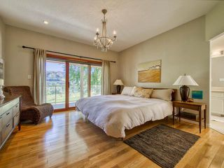 Photo 16: 3299 E SHUSWAP ROAD in Kamloops: South Thompson Valley House for sale : MLS®# 157896
