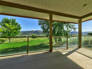 Photo 18: 3299 E SHUSWAP ROAD in Kamloops: South Thompson Valley House for sale : MLS®# 157896