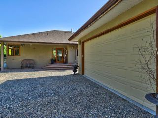 Photo 37: 3299 E SHUSWAP ROAD in Kamloops: South Thompson Valley House for sale : MLS®# 157896