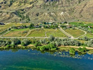 Photo 47: 3299 E SHUSWAP ROAD in Kamloops: South Thompson Valley House for sale : MLS®# 157896