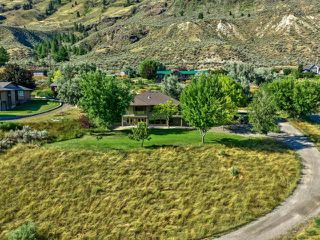 Photo 45: 3299 E SHUSWAP ROAD in Kamloops: South Thompson Valley House for sale : MLS®# 157896