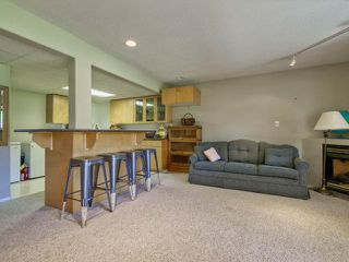 Photo 23: 3299 E SHUSWAP ROAD in Kamloops: South Thompson Valley House for sale : MLS®# 157896