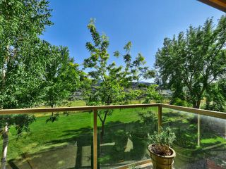 Photo 14: 3299 E SHUSWAP ROAD in Kamloops: South Thompson Valley House for sale : MLS®# 157896
