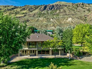 Photo 3: 3299 E SHUSWAP ROAD in Kamloops: South Thompson Valley House for sale : MLS®# 157896