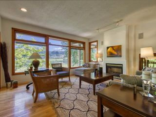 Photo 12: 3299 E SHUSWAP ROAD in Kamloops: South Thompson Valley House for sale : MLS®# 157896