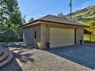 Photo 35: 3299 E SHUSWAP ROAD in Kamloops: South Thompson Valley House for sale : MLS®# 157896