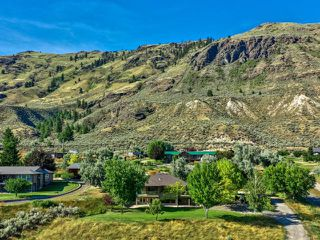 Photo 44: 3299 E SHUSWAP ROAD in Kamloops: South Thompson Valley House for sale : MLS®# 157896