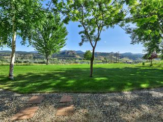 Photo 40: 3299 E SHUSWAP ROAD in Kamloops: South Thompson Valley House for sale : MLS®# 157896