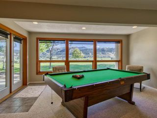 Photo 27: 3299 E SHUSWAP ROAD in Kamloops: South Thompson Valley House for sale : MLS®# 157896