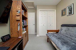 Photo 30: 93 2336 ASPEN Trail: Sherwood Park Townhouse for sale : MLS®# E4210452