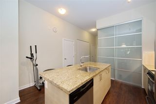"Photo 13: 102 3688 INVERNESS Street in Vancouver: Knight Condo for sale in ""Charm"" (Vancouver East)  : MLS®# R2488351"