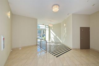 "Photo 26: 102 3688 INVERNESS Street in Vancouver: Knight Condo for sale in ""Charm"" (Vancouver East)  : MLS®# R2488351"
