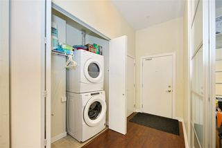 "Photo 22: 102 3688 INVERNESS Street in Vancouver: Knight Condo for sale in ""Charm"" (Vancouver East)  : MLS®# R2488351"