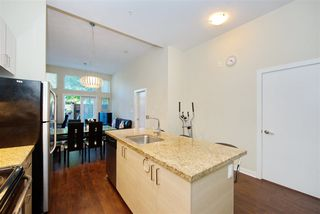 "Photo 12: 102 3688 INVERNESS Street in Vancouver: Knight Condo for sale in ""Charm"" (Vancouver East)  : MLS®# R2488351"