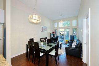 "Photo 8: 102 3688 INVERNESS Street in Vancouver: Knight Condo for sale in ""Charm"" (Vancouver East)  : MLS®# R2488351"